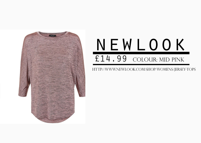 newlook-pink-metalic