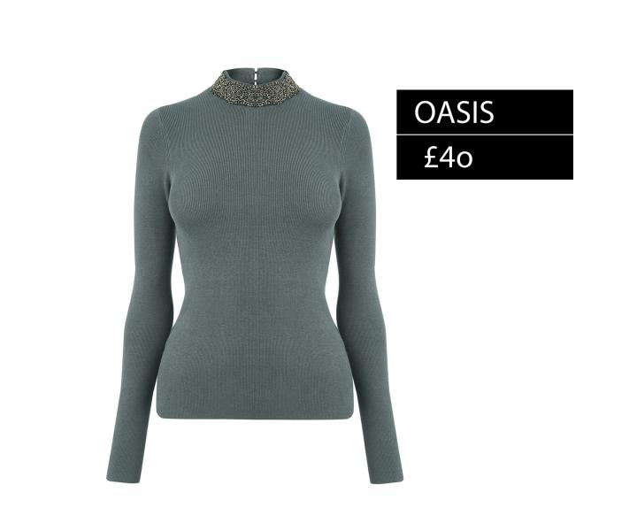 oasis-jumper