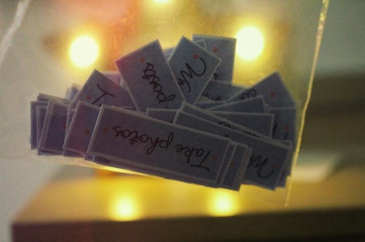 IMG_2134 stickers.jpg