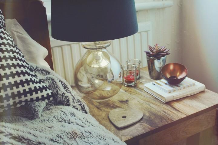 bedsidetable.jpg